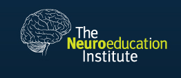 The Neuroeducation Institute