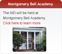 Montgomery Bell Academy